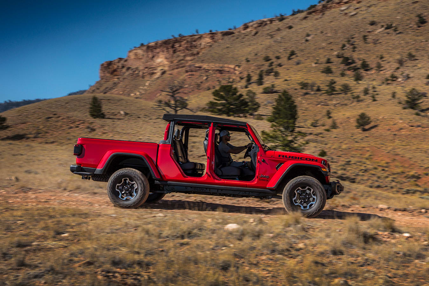 Jeep Gladiator Jpg