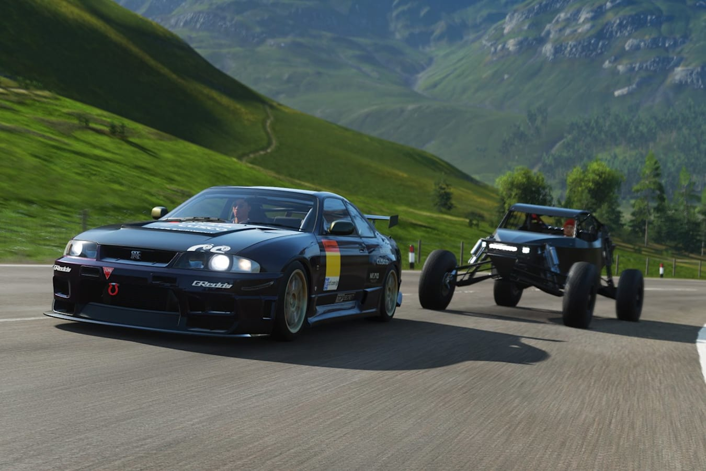 Forza Horizon 4 Jpg