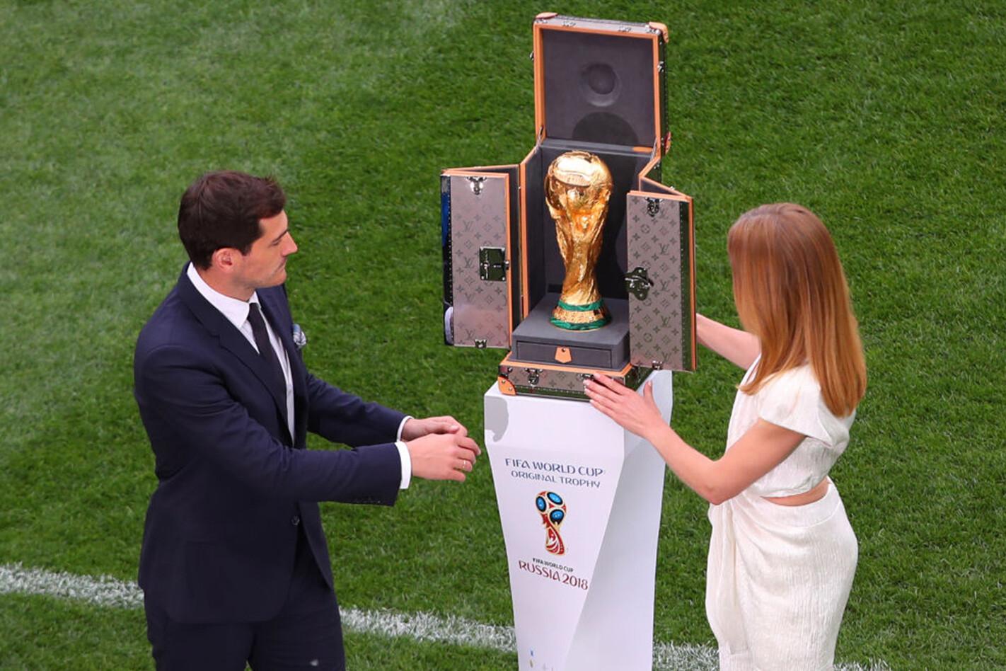 World Cup Jpg