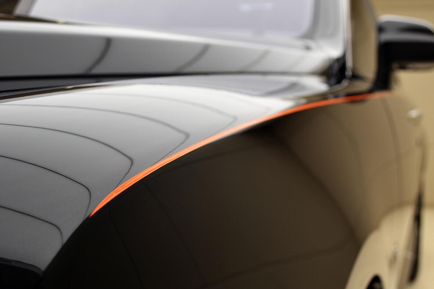Rolls Royce Cullinan Pinstripe 2 Jpg