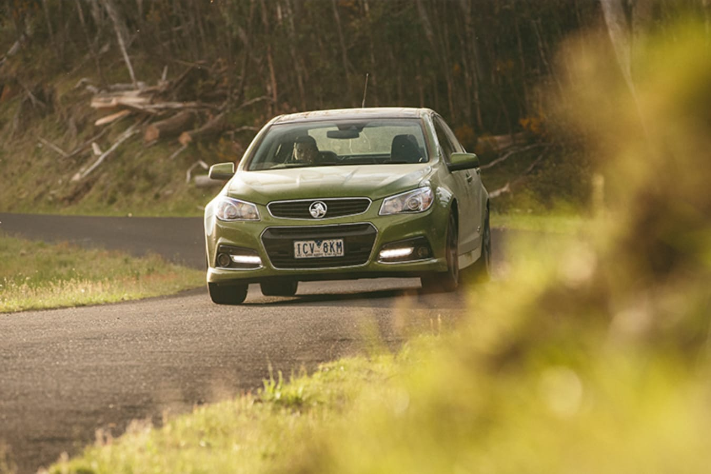 Vfacts Segment Breakdown Holden Commodore Jpg