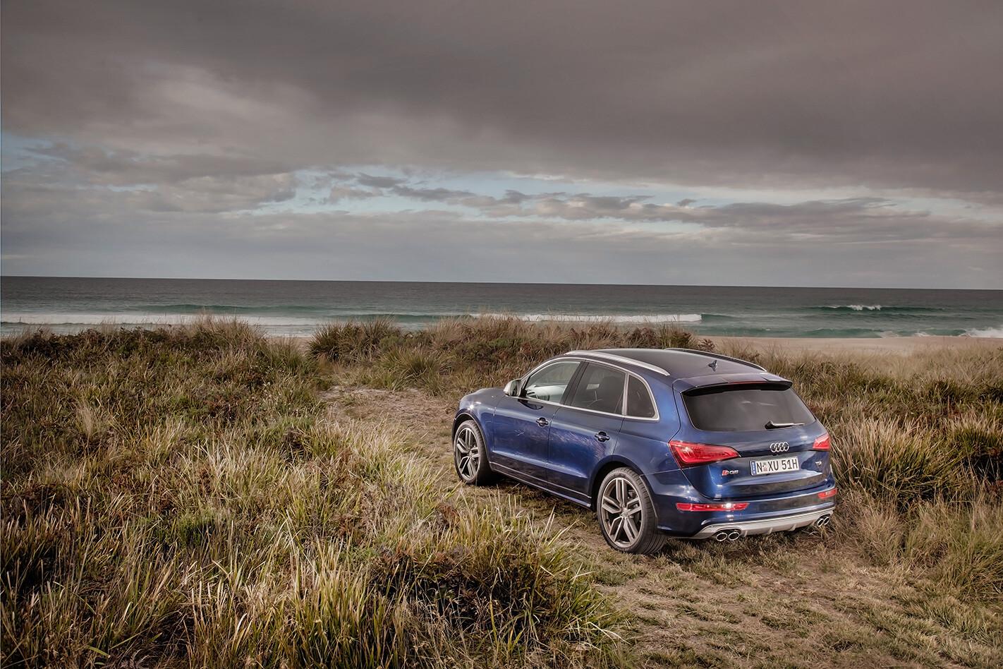 Audi SQ5 rear.jpg