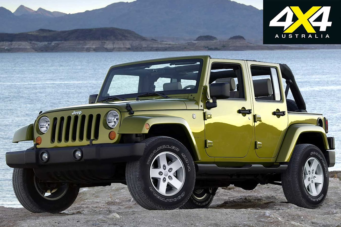 Jeep Wrangler Unlimited Jpg