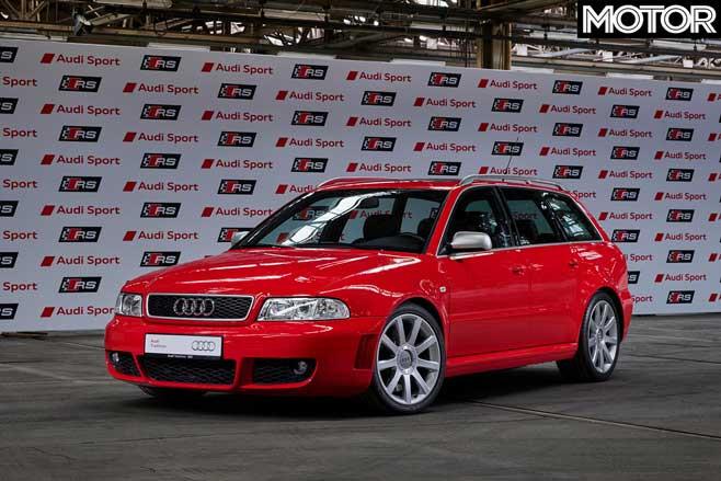 2000 Audi RS 4 Jpg