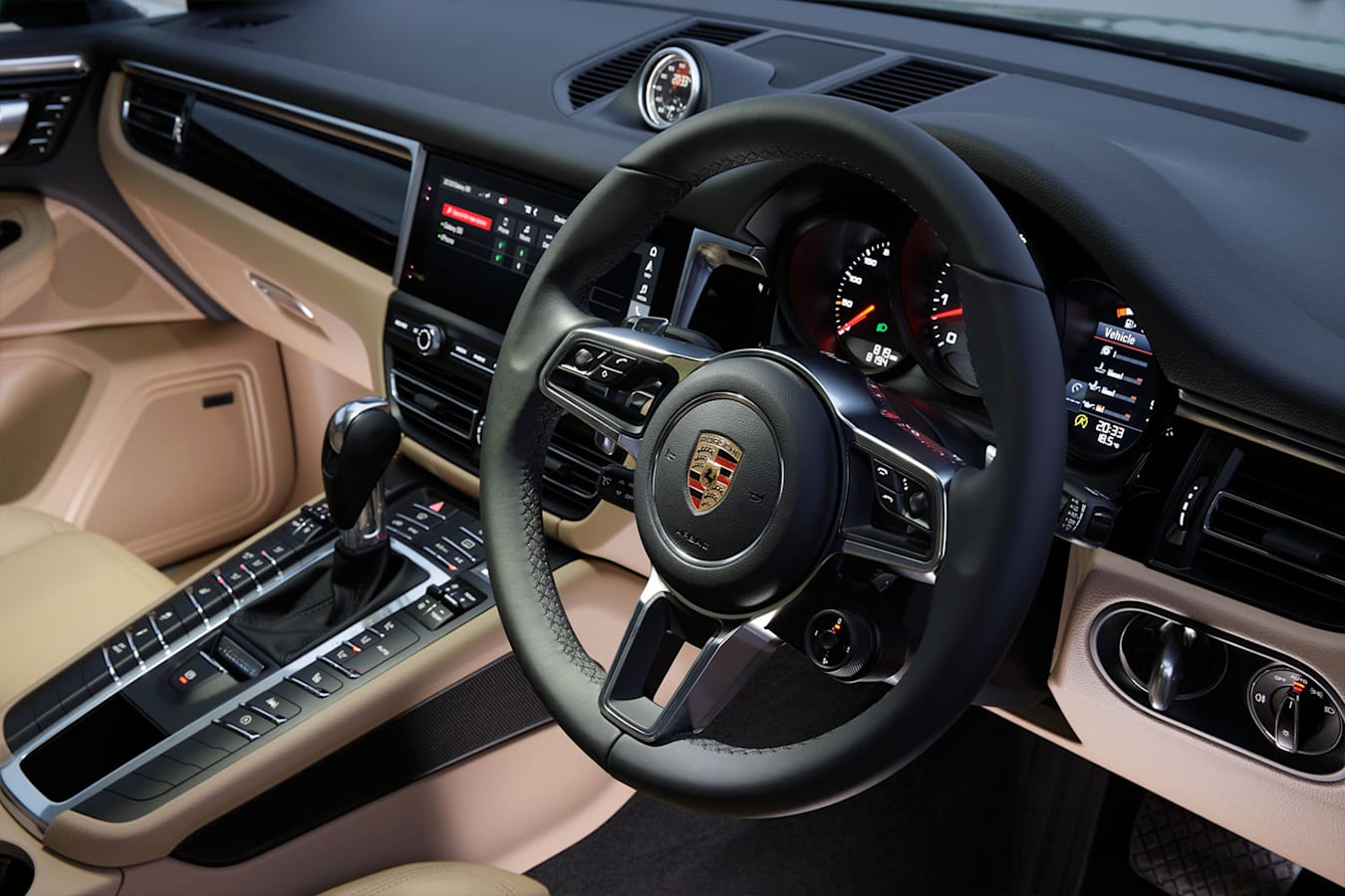 Porsche Macan Wheel Jpg