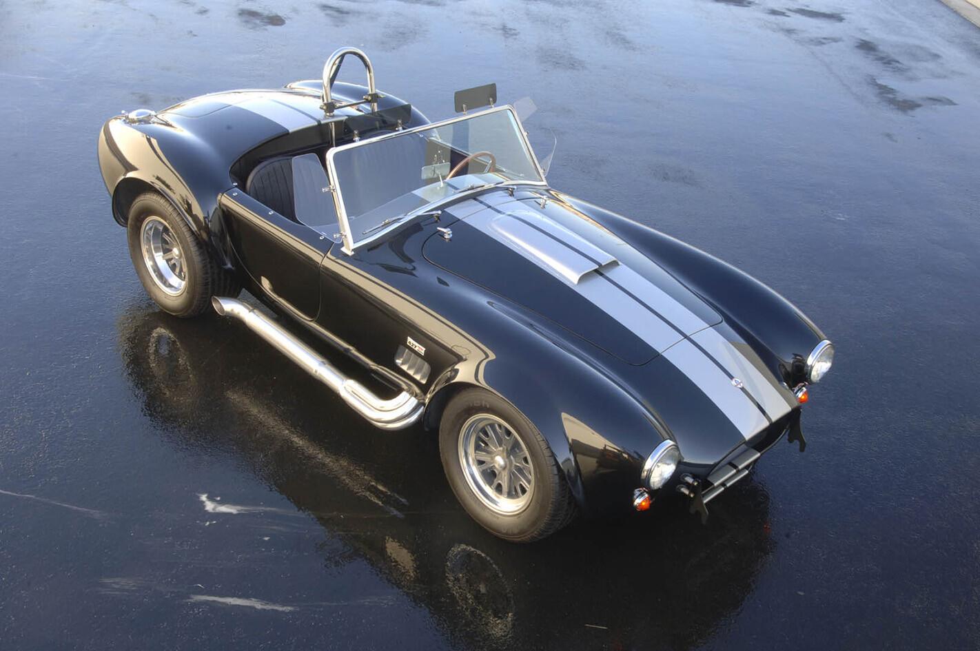 50 Shelby Cobra Web Jpg