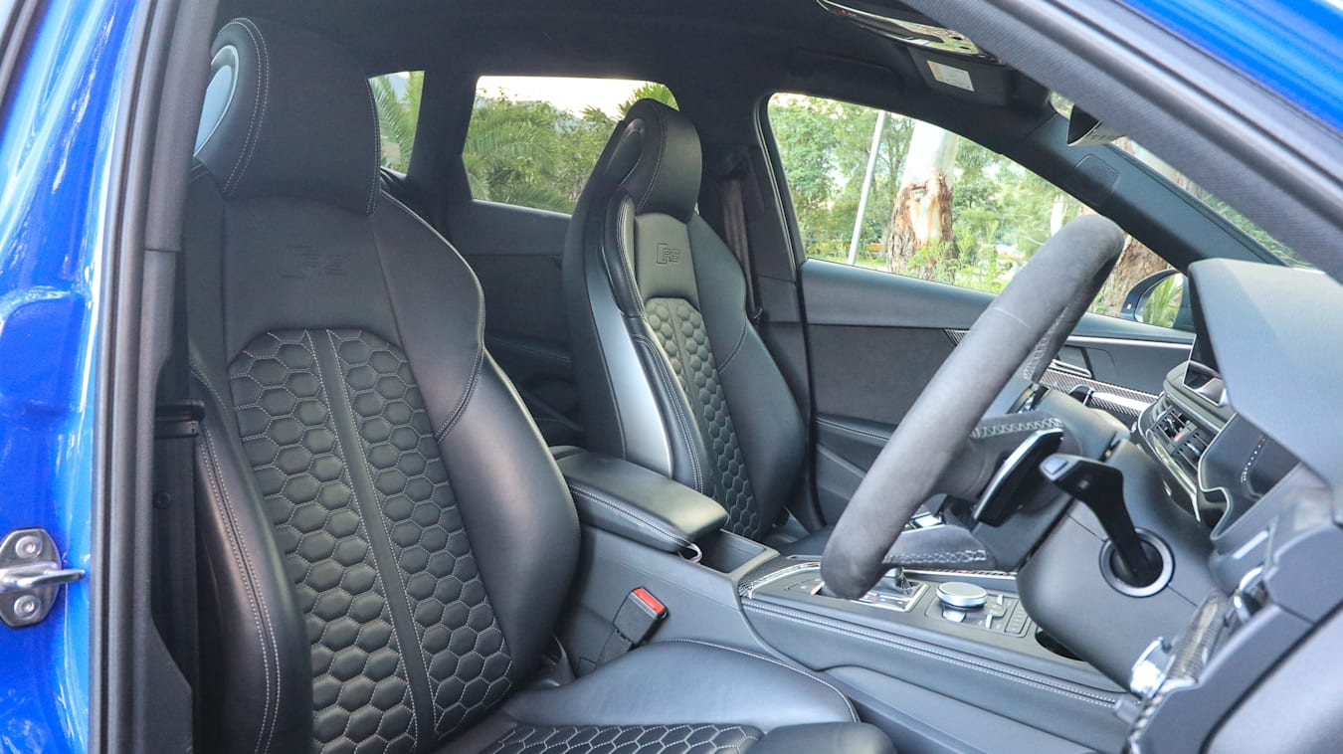 Audi RS 4 Avant 22 Jpg