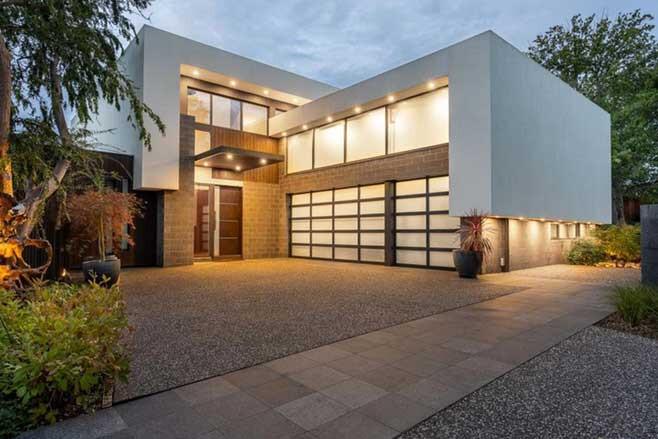 Home Garage Yarralumla Jpg