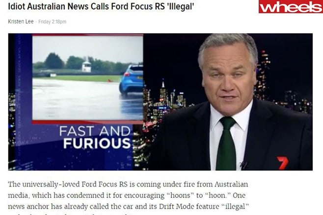 Ford Focus Nanny State 1422_Idiot