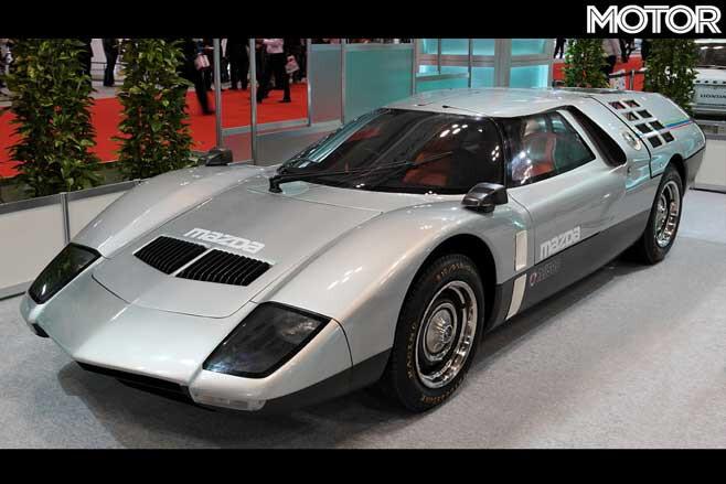 1970 Mazda RX 500 Concept Jpg