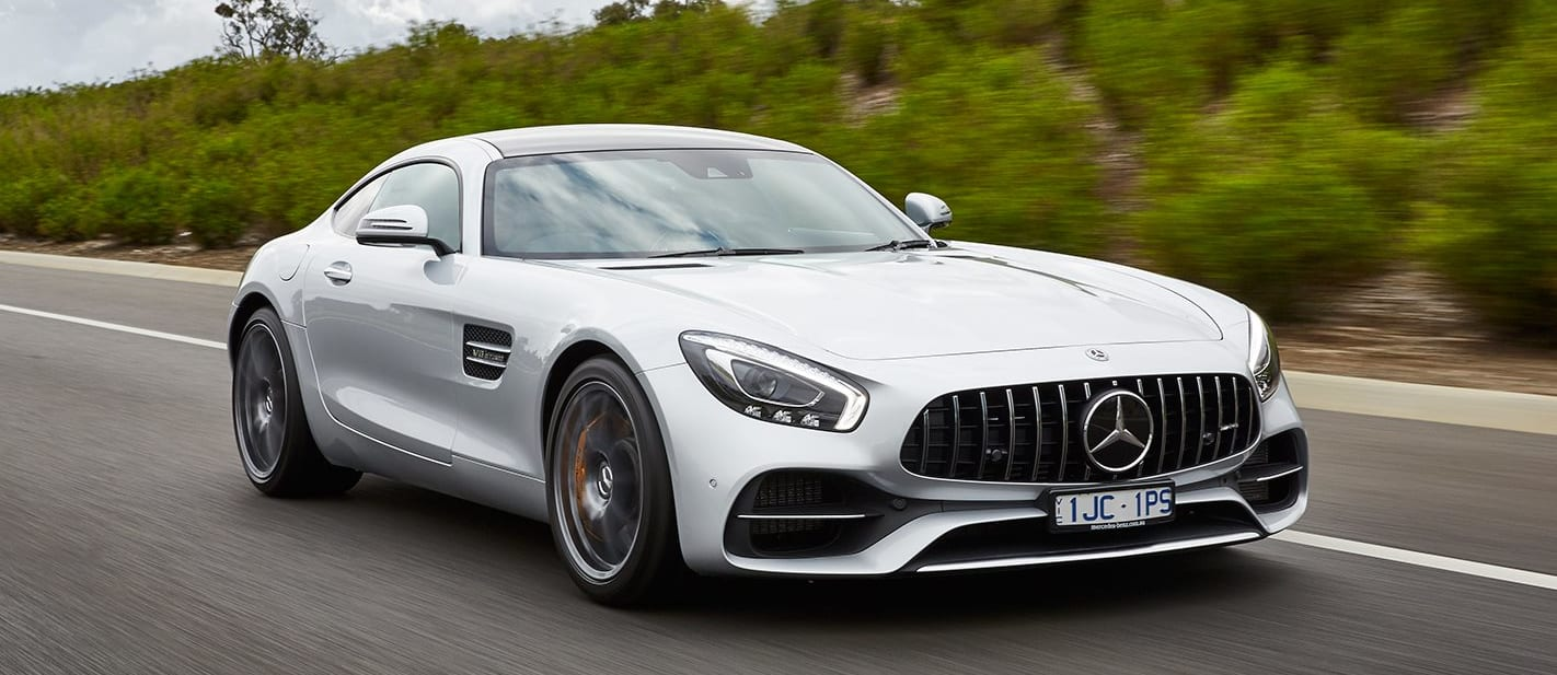 Queensland plans its own version of luxury car tax