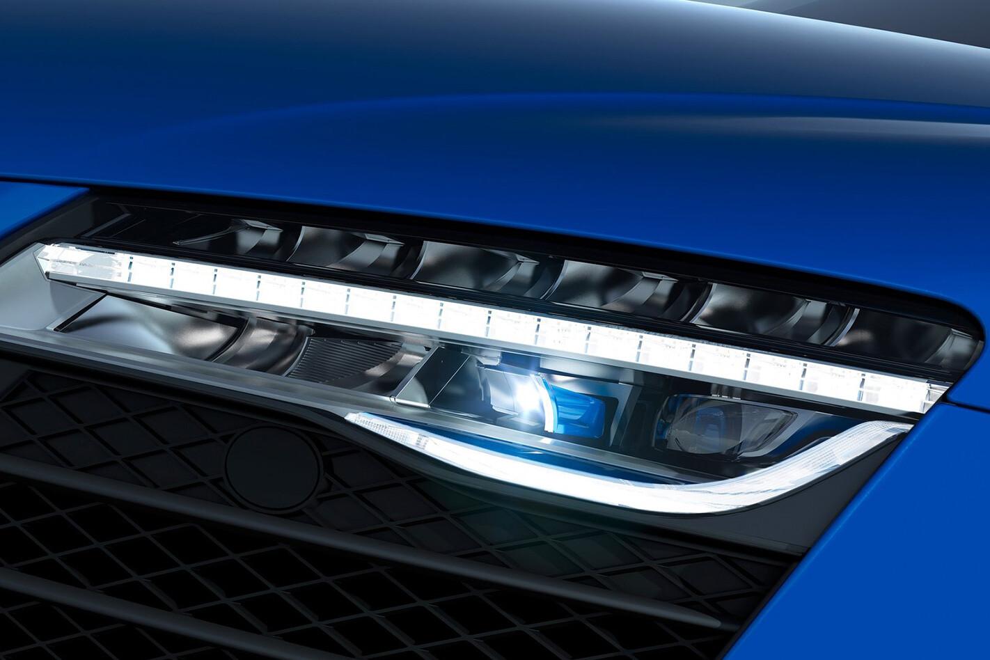 Headlights Laserr Jpg