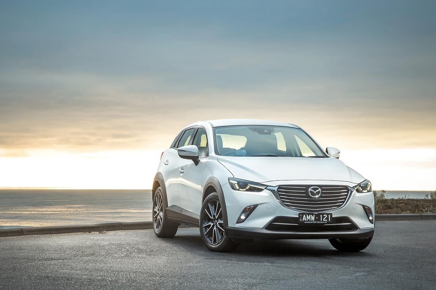 Mazda Cx 3 Stouring Jpg