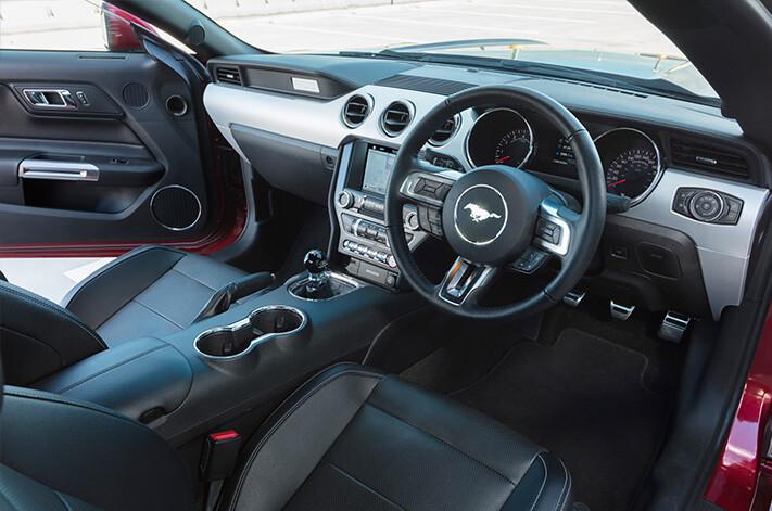 Electric Steering Body 3 Jpg