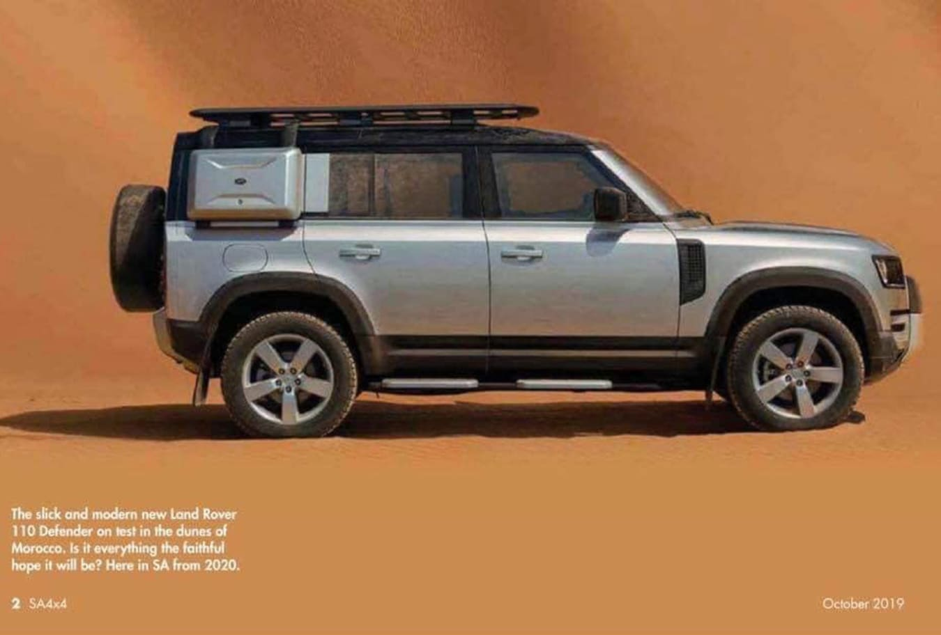 Land Rover Withcaption Jpg