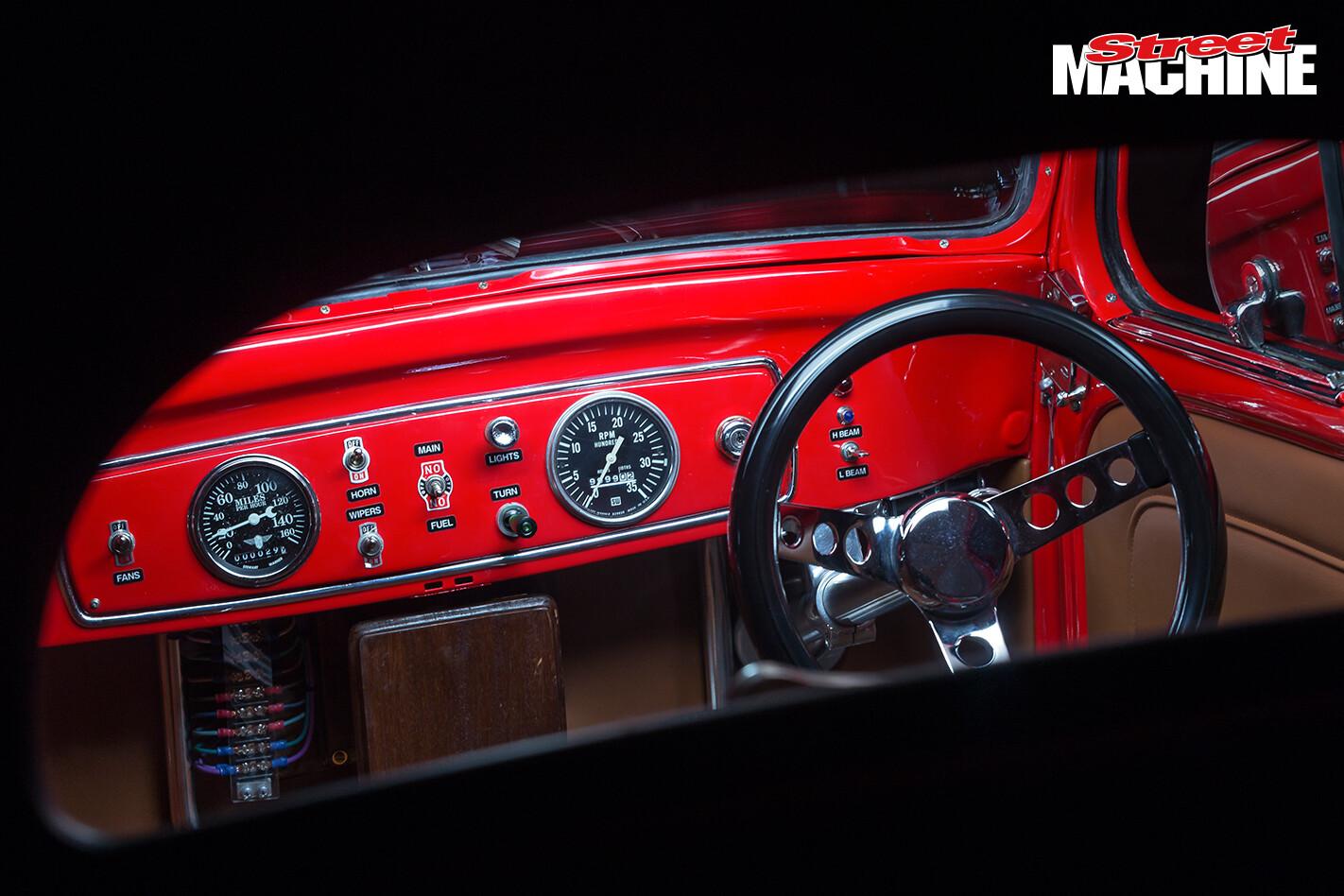 Firechief Fiat Hot Rod 4 Nw Jpg