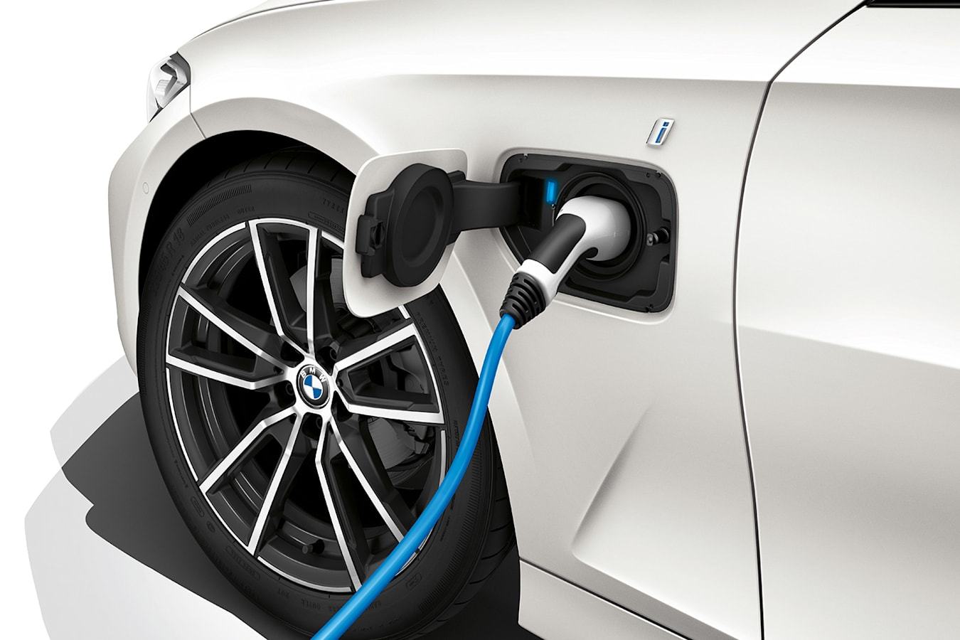 Bmw 3 Series Chargeport Jpg
