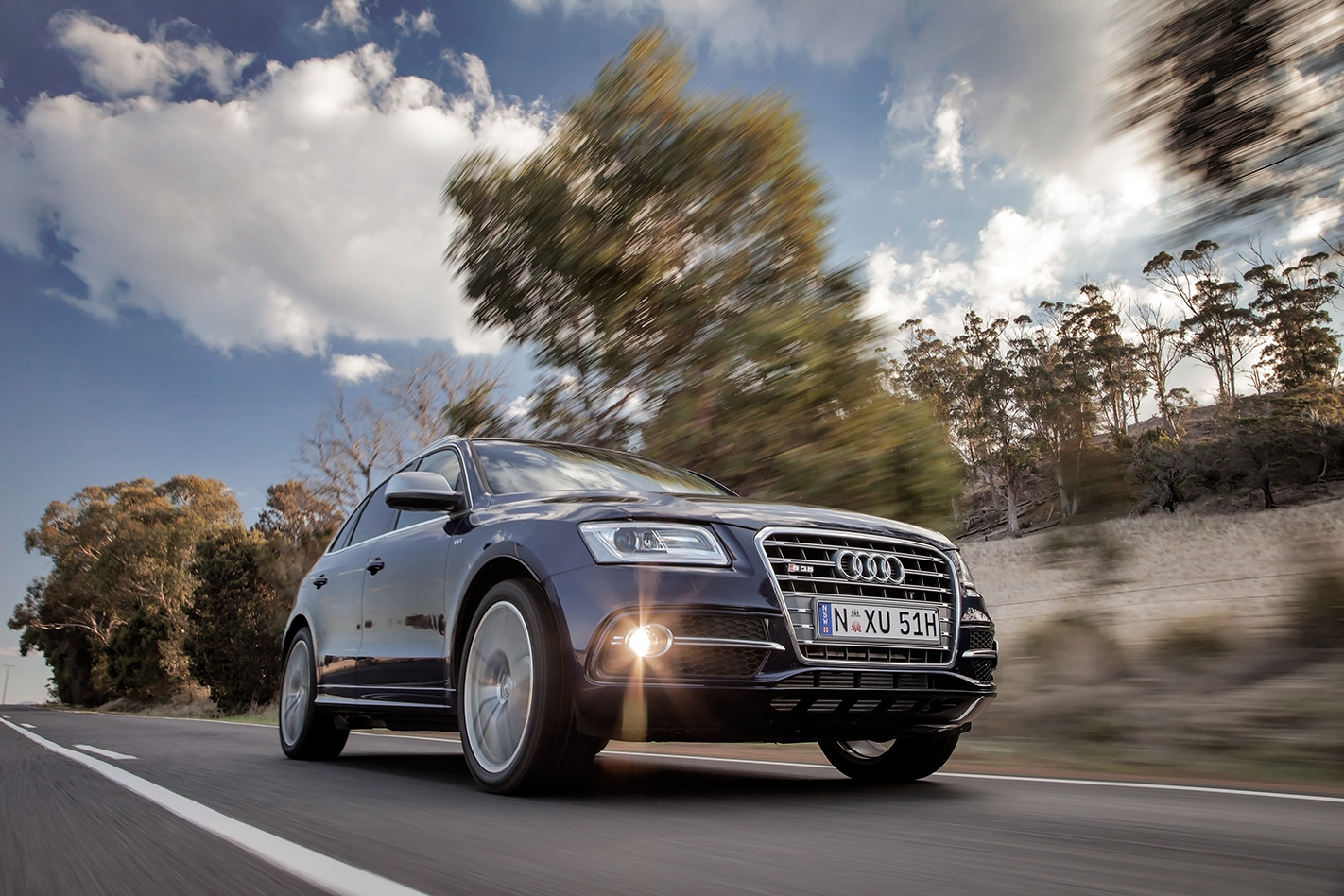 Audi SQ5 headlights.jpg