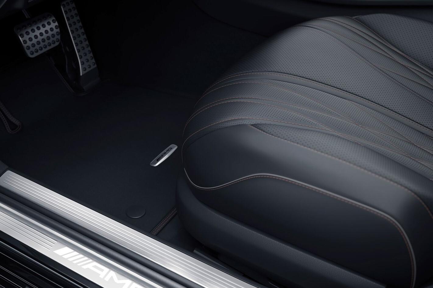 Leather Car Jpg