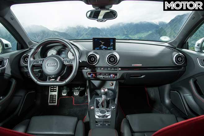 2013 Audi S 3 Interior Jpg