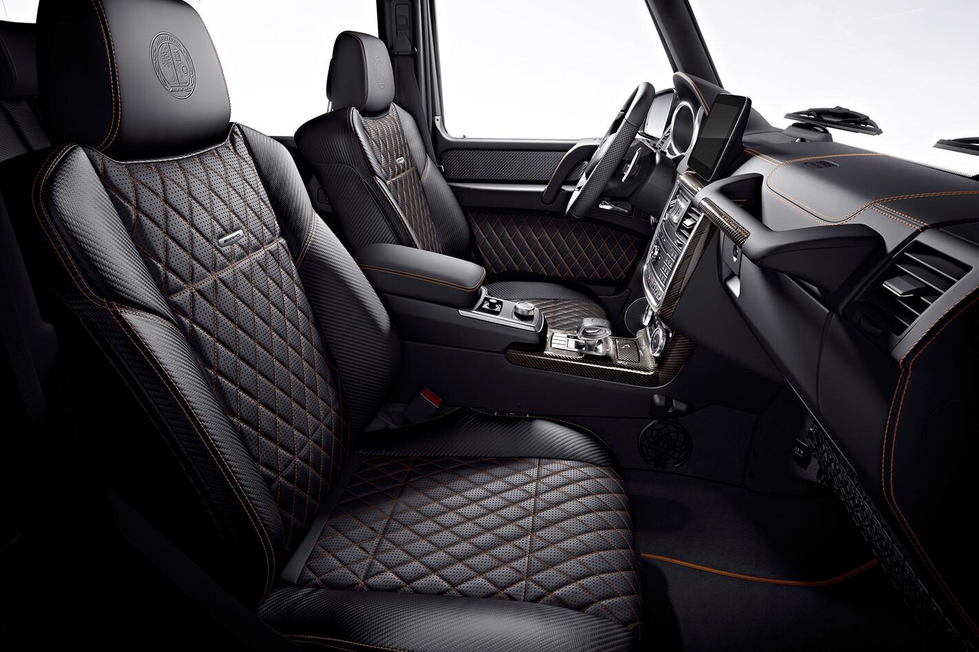 Mercedes AMG G65 interior.jpg