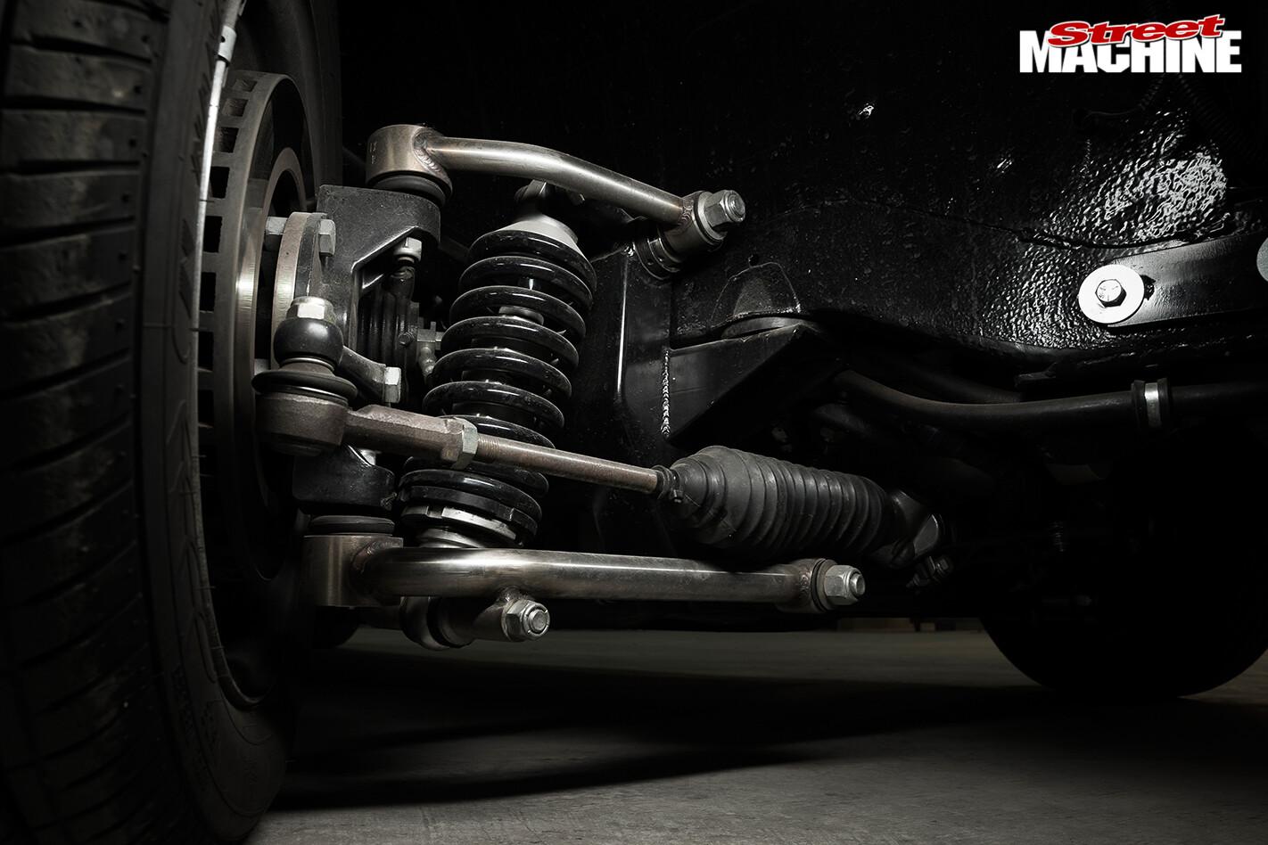 Holden -fx -sedan -springs