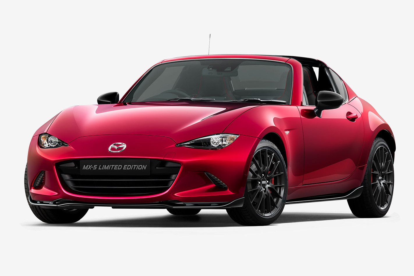 Mazda-MX-5-RF-Limited-Edition-front.jpg
