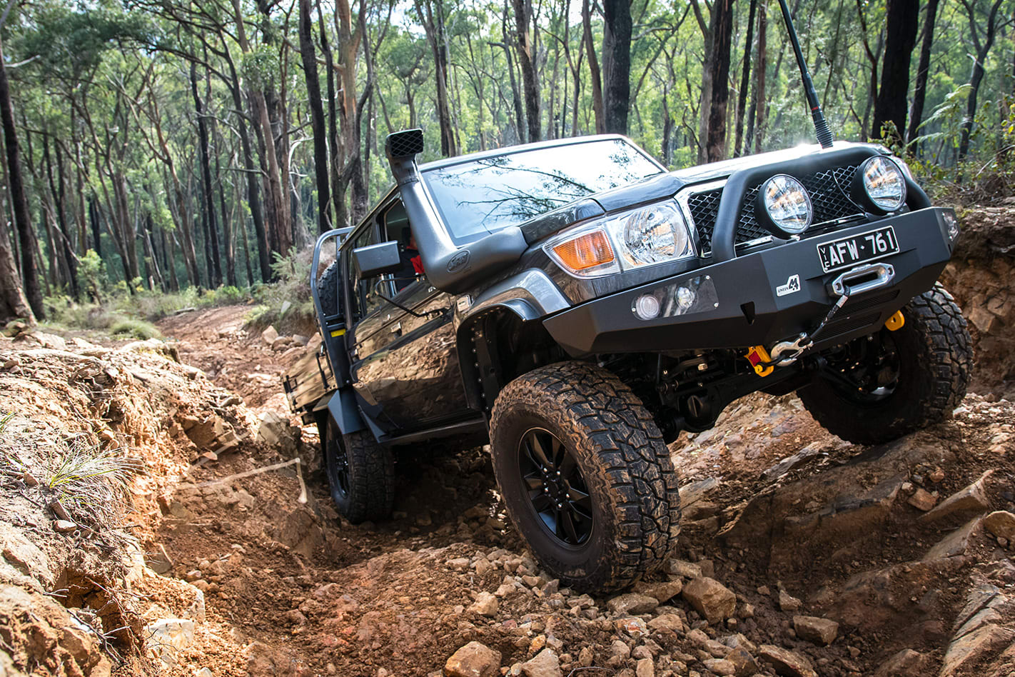 MARKS-4WD-LC79.jpg