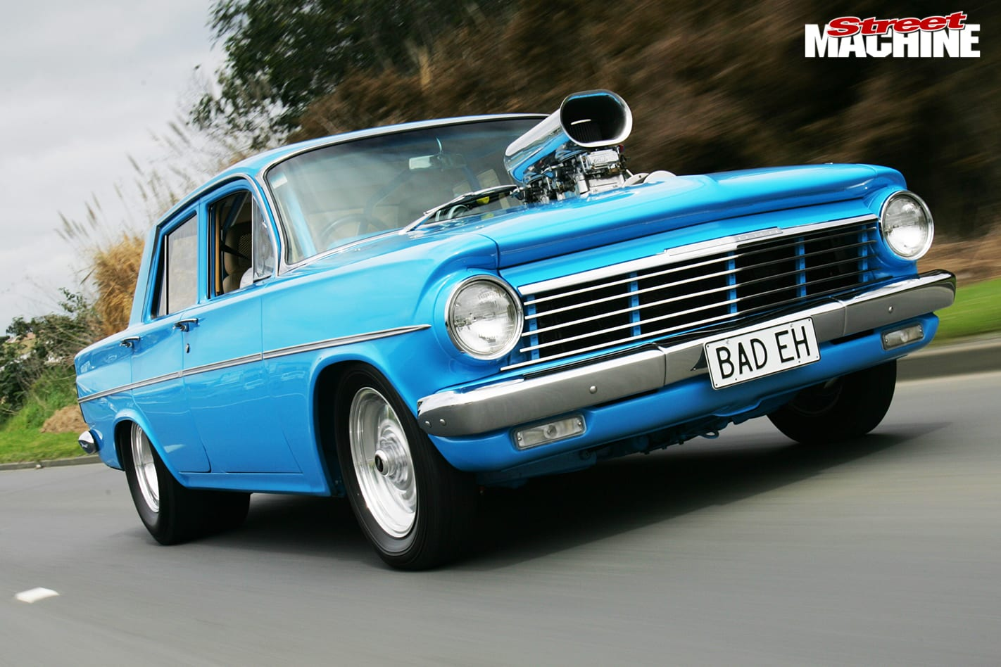 Holden -eh -wagon -blue