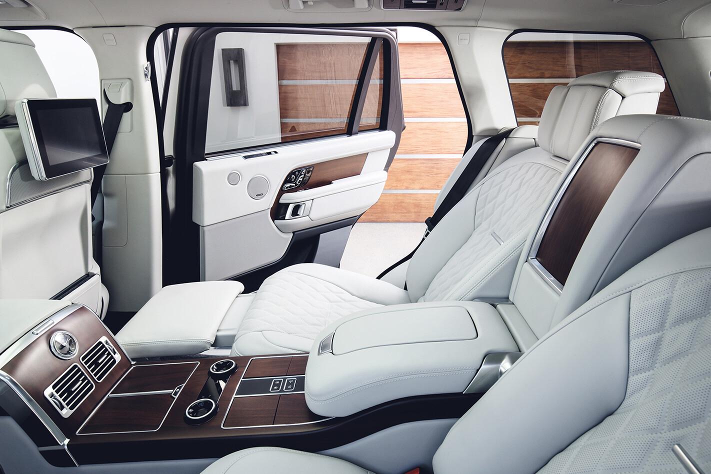 2018-Range-Rover-SV-Autobiography-rear-seats.jpg