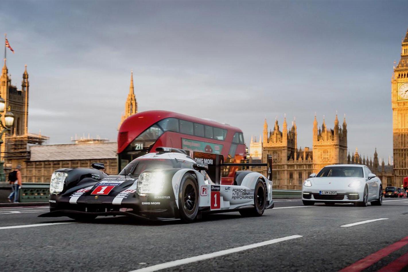 Mark -Webbers -Porsche -919-Hybrid