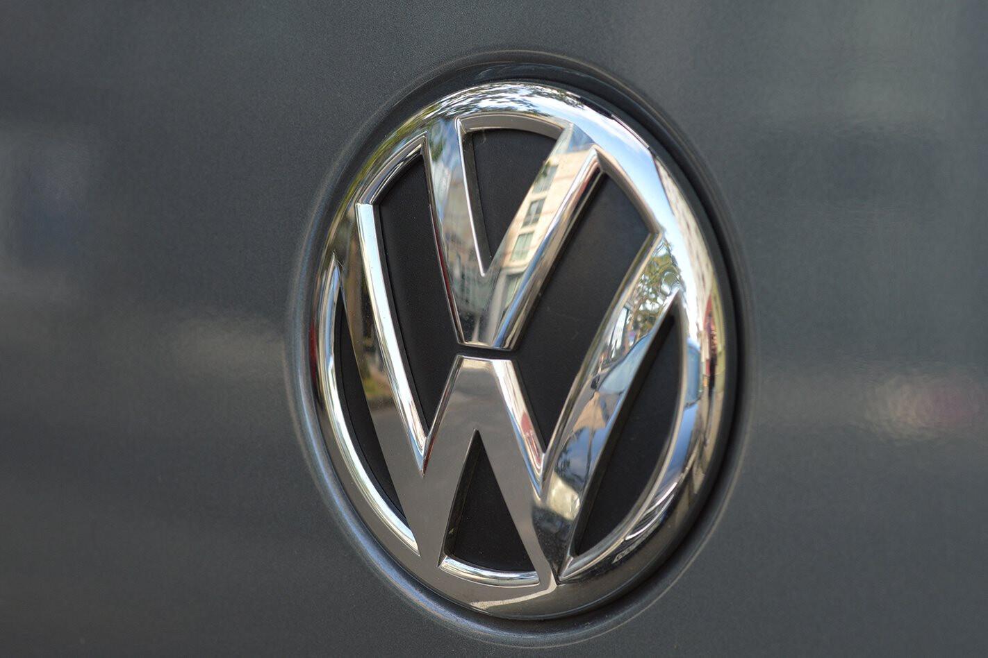 Dieselgate: VW presentation outlined cheats