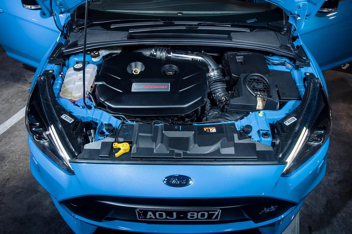 Ford Engine Jpg