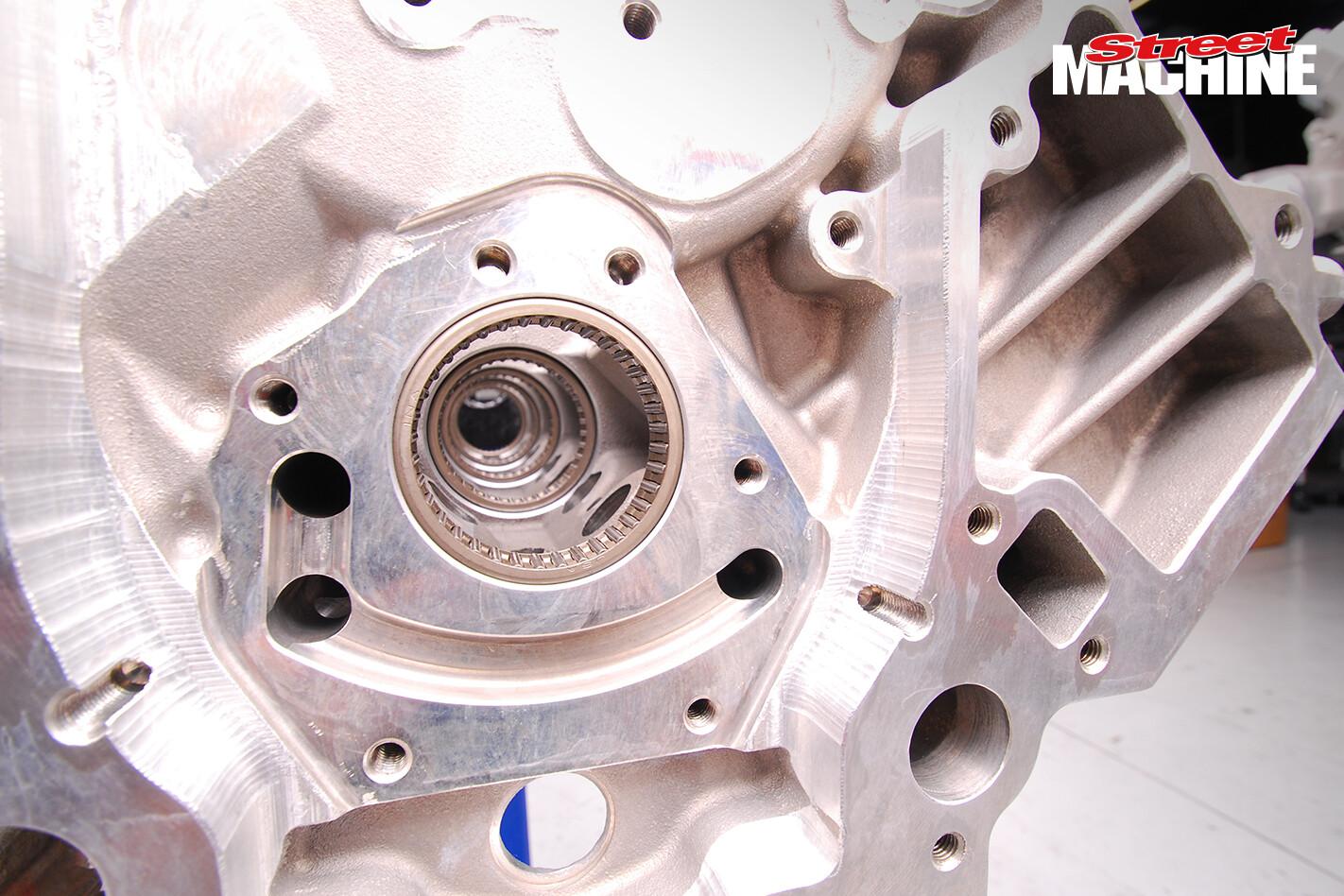527 LSX Engine 22 Nw Jpg