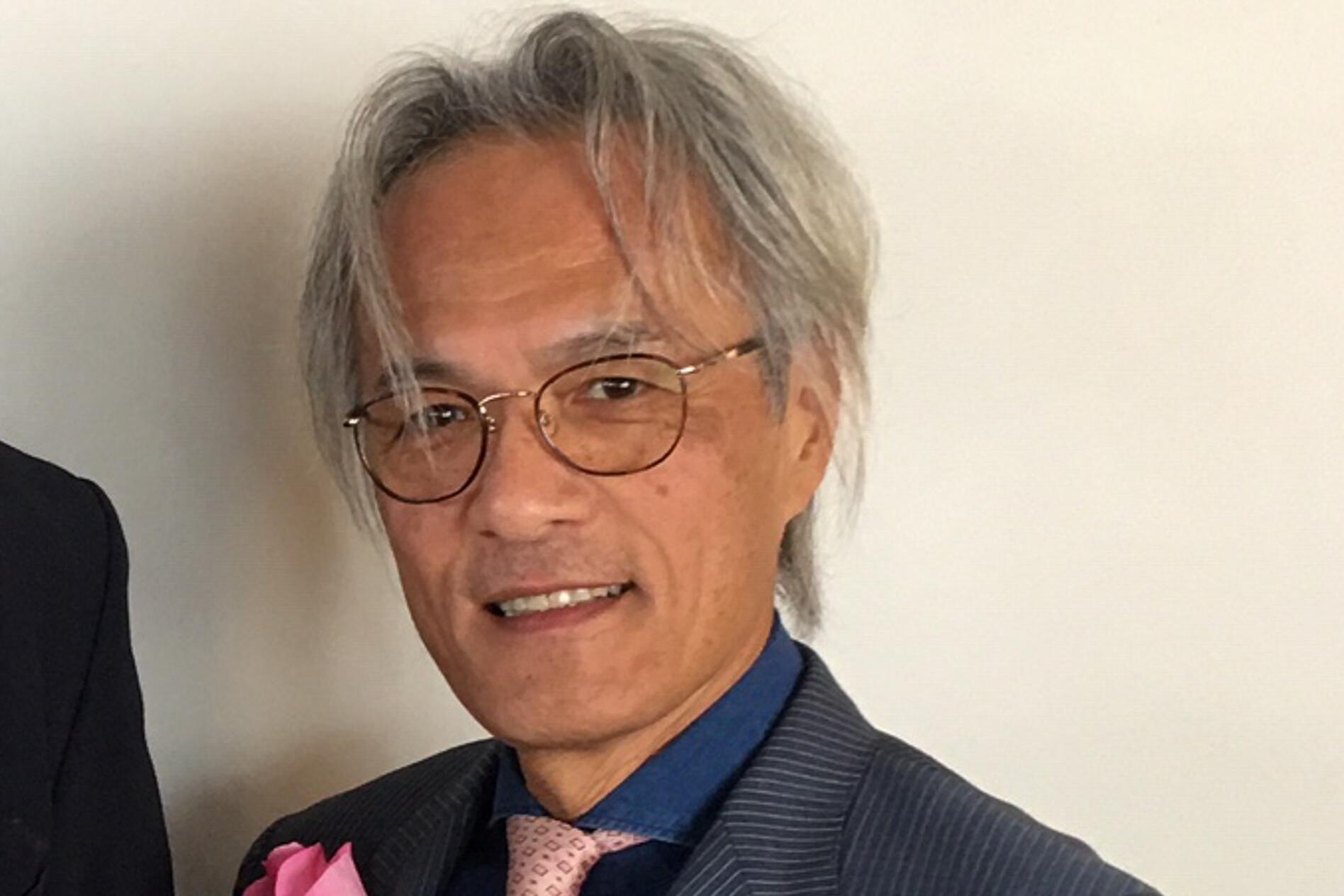 Yoshihiro Sawa, Melbourne Oaks Day 2019