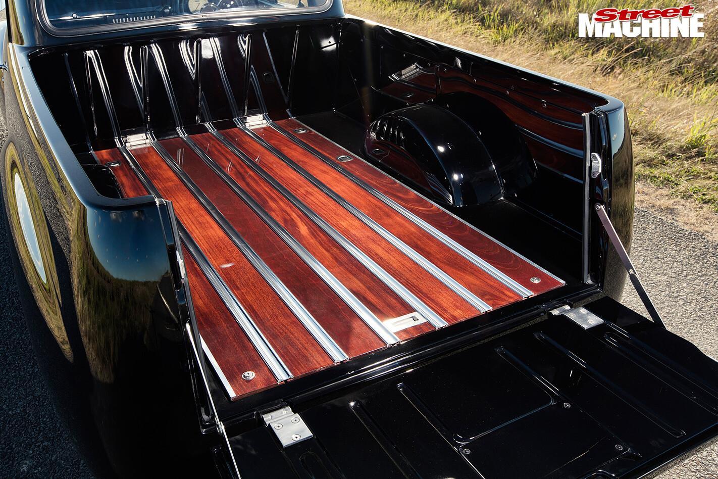 Holden -FJ-ute -tray