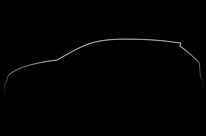 Volkswagen Polo Teaser Silhouette Jpg
