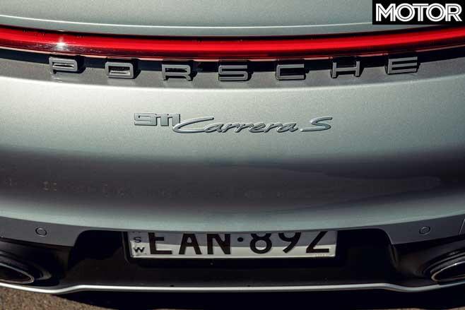 PCOTY 2020 Porsche 911 Carrera S Badge Jpg