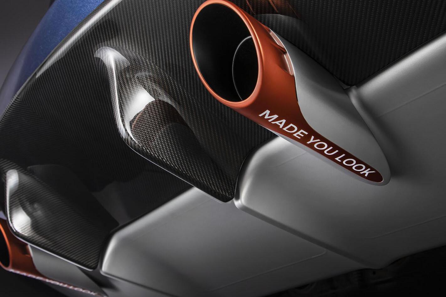 Aston Vanquish Ian Callum 5 Jpg