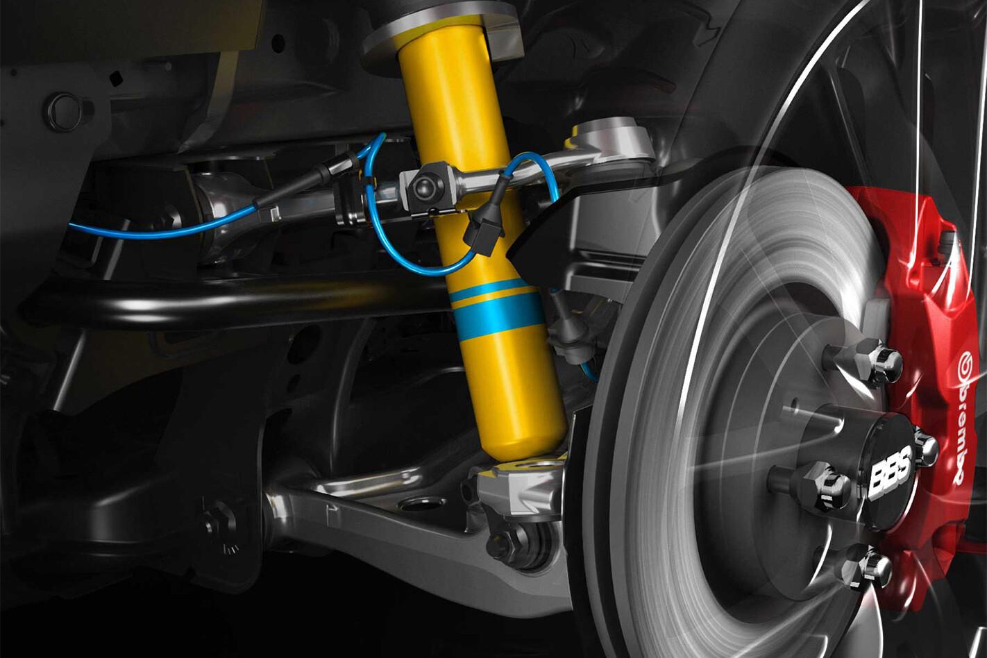 Mazda Mx 5 Rf Limited Suspension And Brakes Jpg