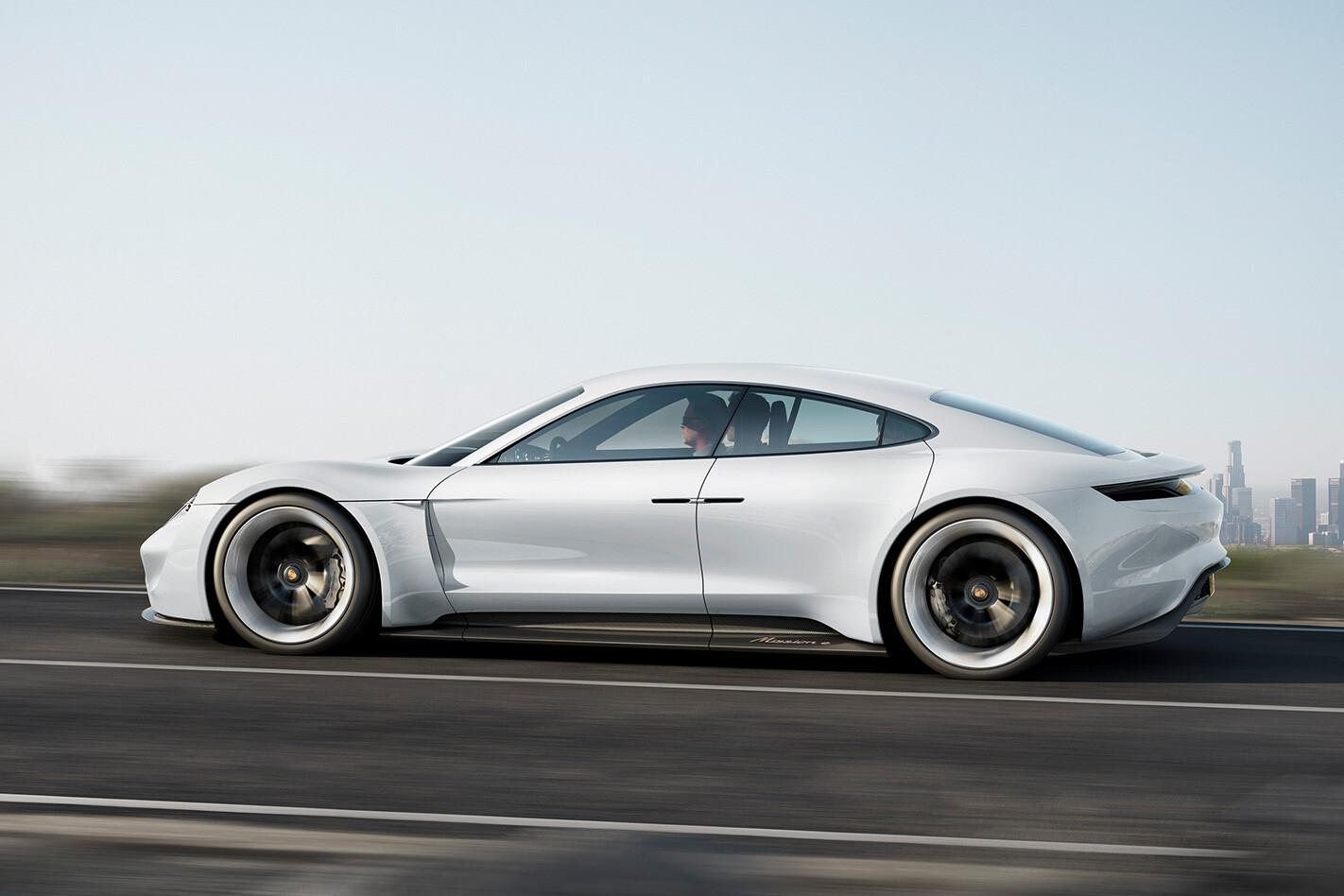 Future Porsche Side Jpg