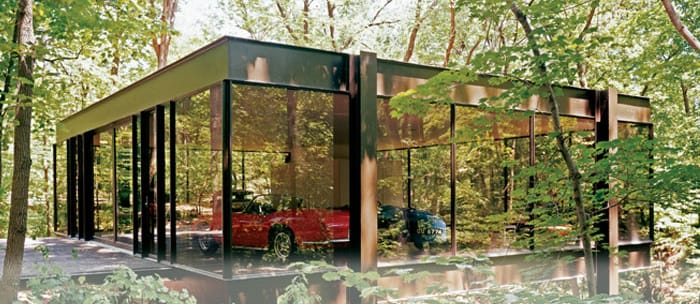 Iconic Ferris Bueller home up for sale