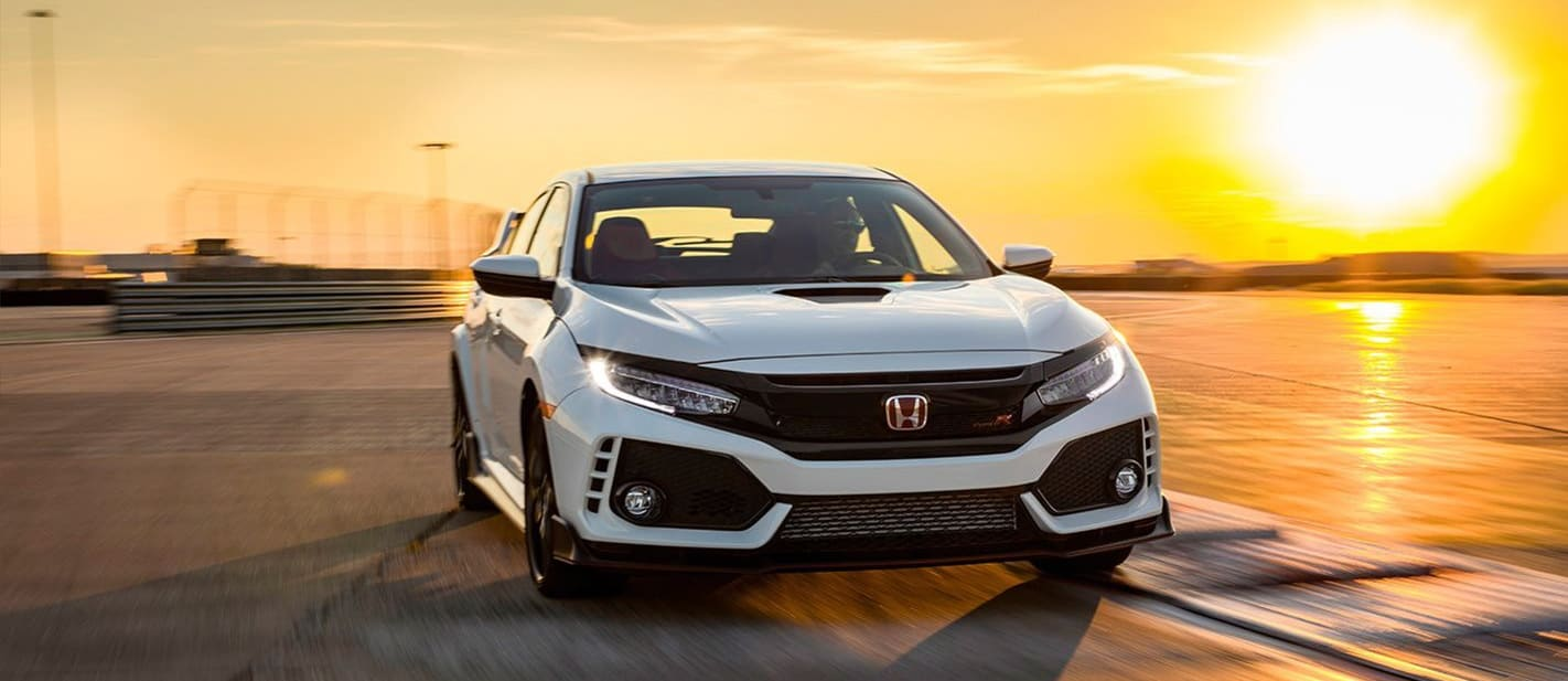The most popular car reviews of 2017 part two