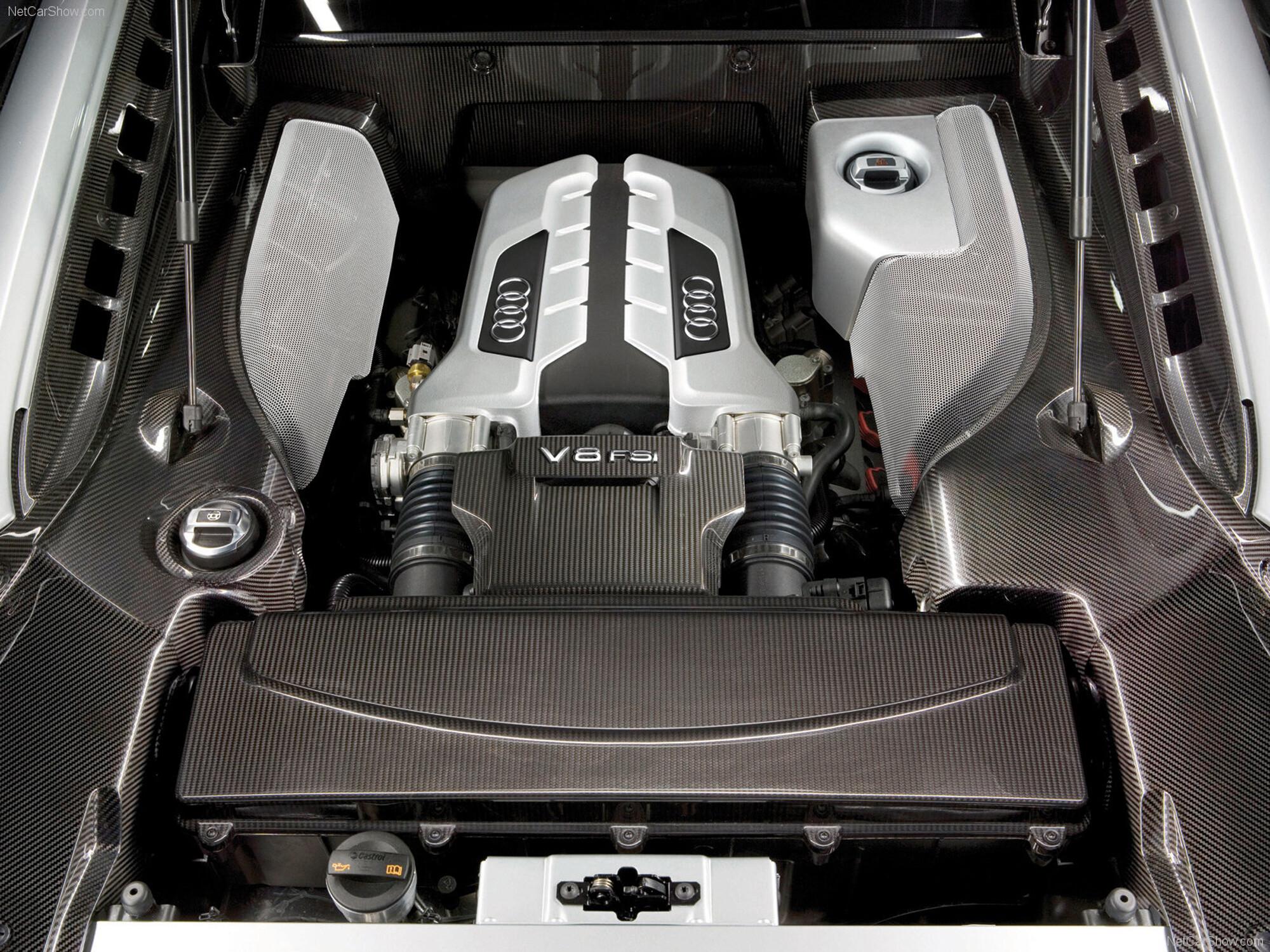 Audi R 8 2007 1600 47 Jpg