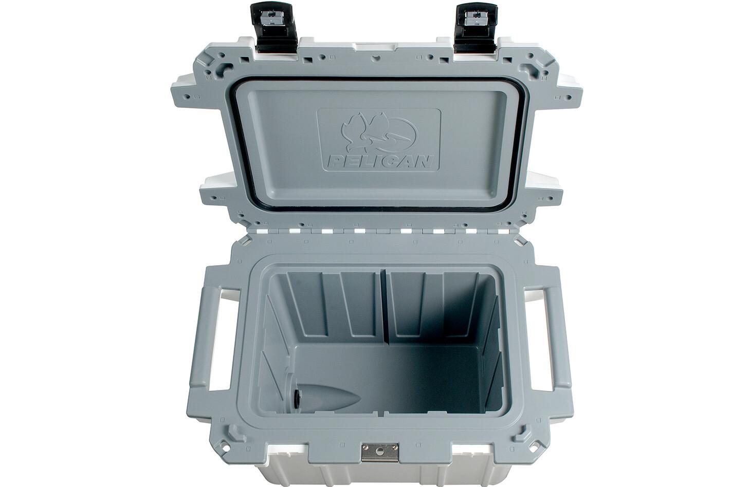 Pelican-50QT-Elite-Coolers.jpg