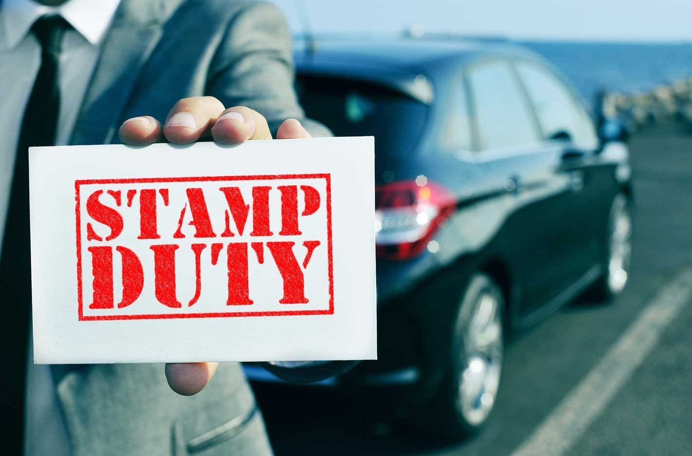 Stamp Duty WC Primary Image Jpg