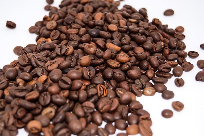 Coffee Beans Jpg