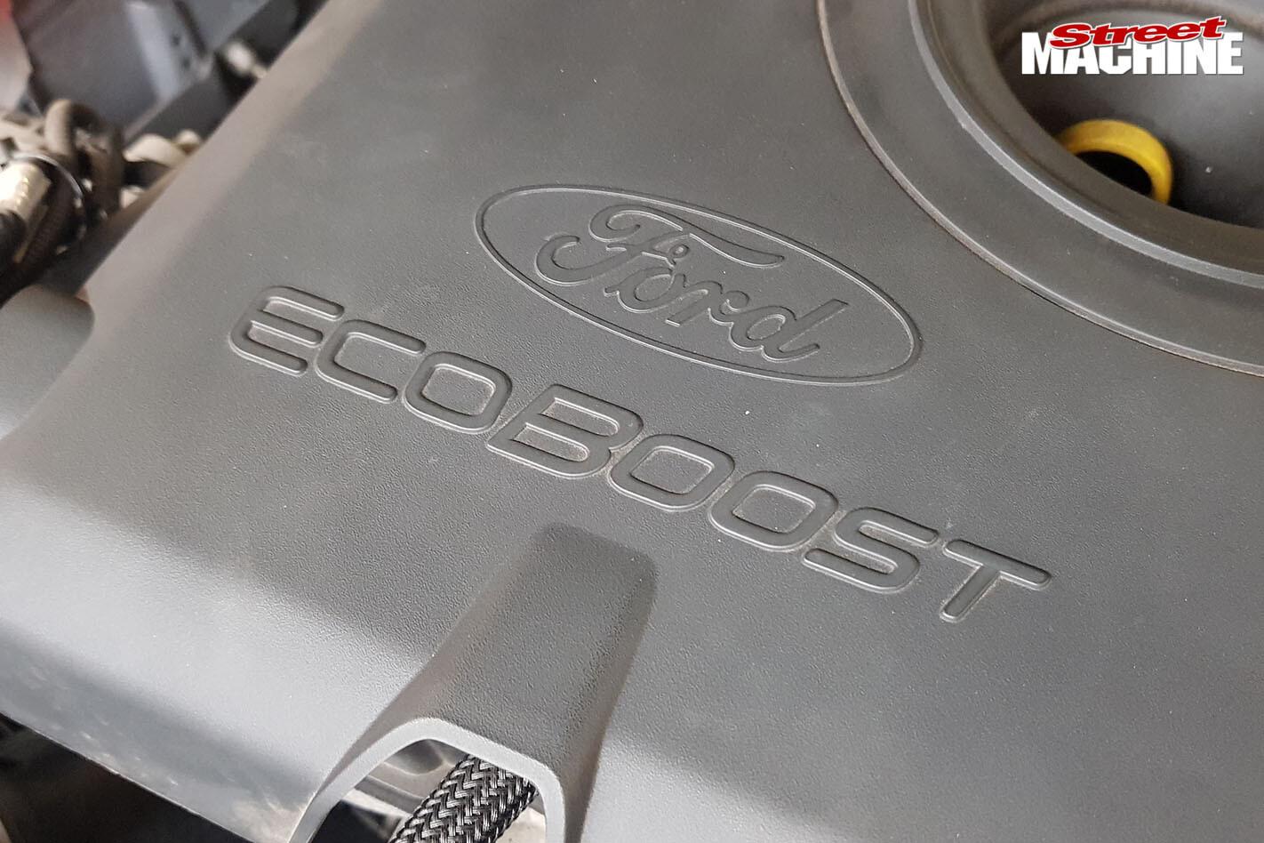 Ford Ecoboost Jpg