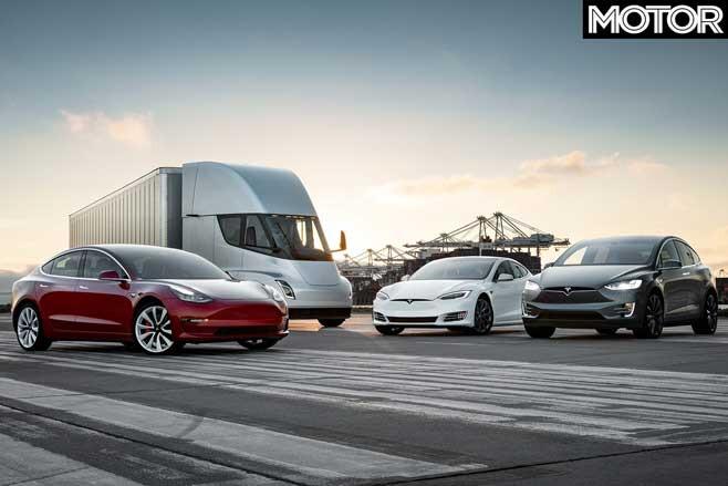 Tesla Range Jpg