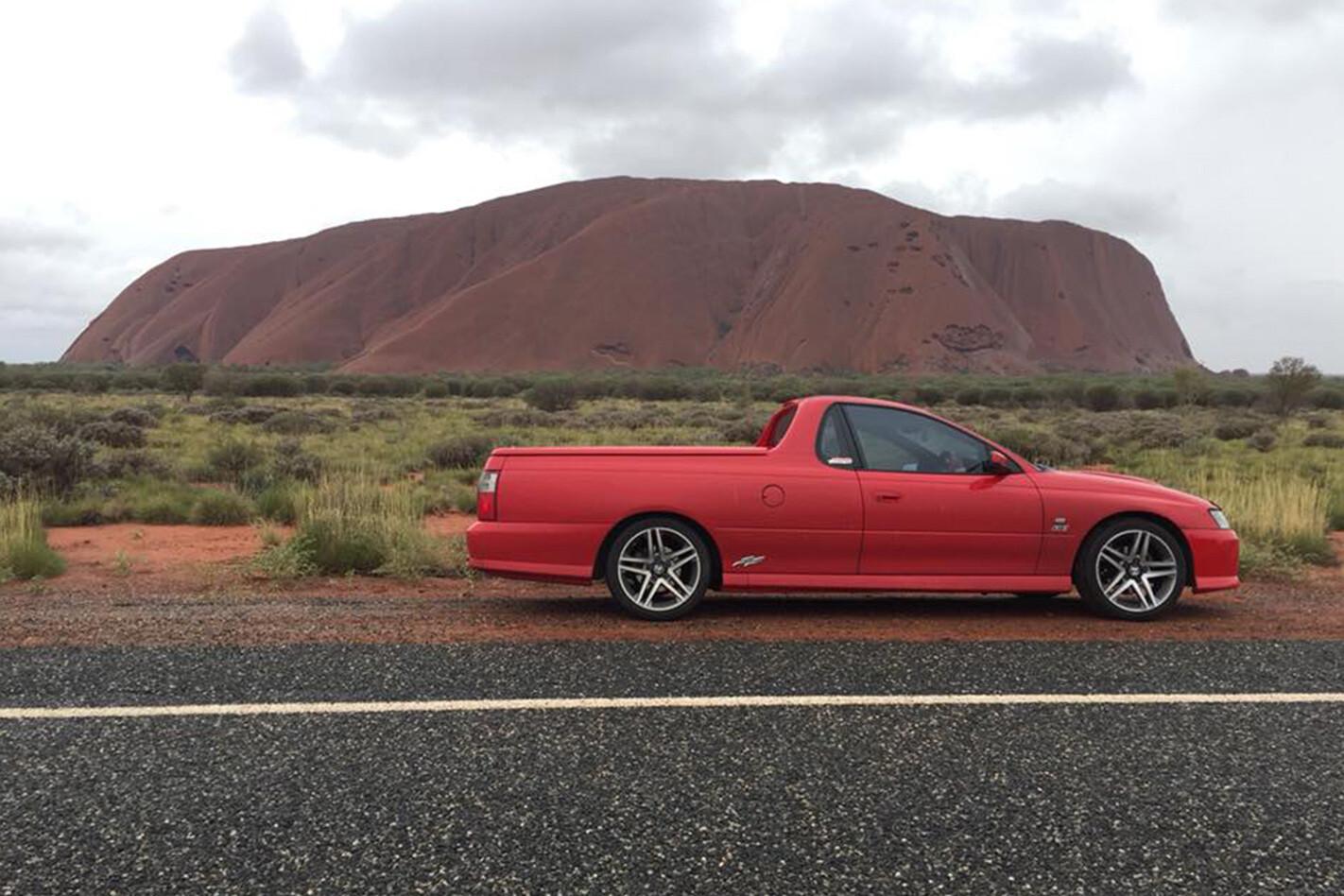 SS Ute Uluru 281 29 Jpg